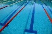 Aktuelle Schwimmkurse 2013