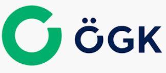 Offizieller Partner der OGK