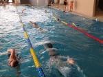 Start Schwimmkurse Herbst 2016